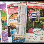 Couponing? Maybe Not