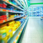 Practical Tips for Saving on Groceries