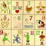 12 Days of Christmas – Has the Price Increased?