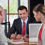 Bad Credit Loans to Get Rid of Debt: Better Than the Rest