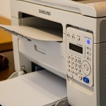 Preventing Printing Costs from Spiralling