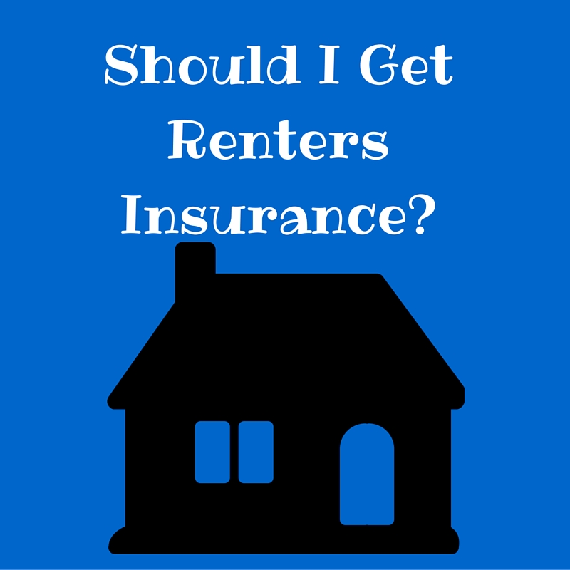 Renters Com: Renter's Insurance And Why You Need It