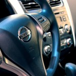 4 Different Ways to Finance a New Car