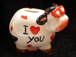 piggy-bank-7905_640