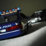 6 Steps to Take If You're Pulled Over for a DUI