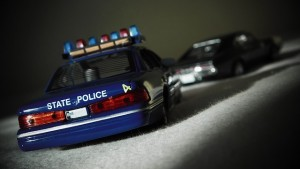 squad-car-1155883_640