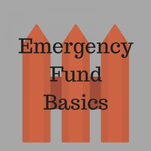 EmergencyFundBasics