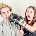 Money Mistakes Couples Make: Avoiding Financial Friction When Living Together