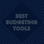 What are the Best Budgeting Tools?