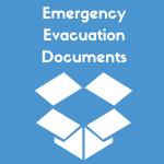 Emergency Evacuation Documents