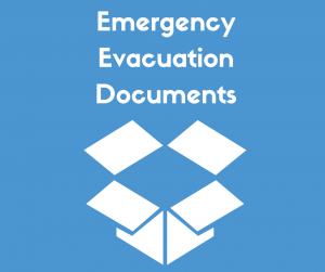 emergencyevacuation-documents