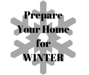 prepareyour-homeforwinter