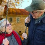 Retiring Right: What to Do When You Finally Have Time to Spare