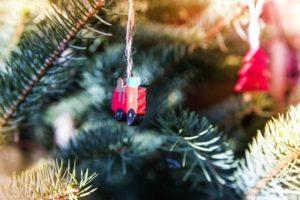 christmas-1868800_640