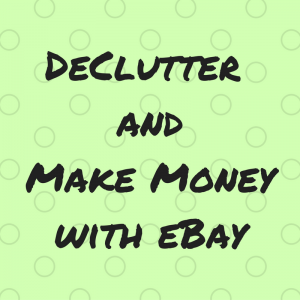 make-money-with-ebay