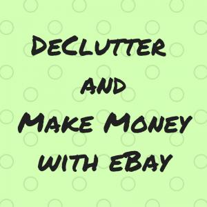make-money-with-ebay