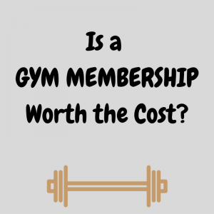 is-a-gym-membershipworth-the-cost