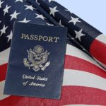 How Will the Economy Affect Travel for US Citizens this Year?