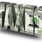 The 3 Biggest Tax Mistakes Revealed