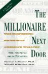 millionaire-next-door-400x612