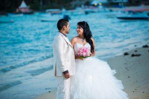 wedding-1235557_640