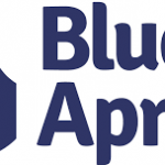 Blue Apron Review – A Non-Chef Takes on Meal Prep