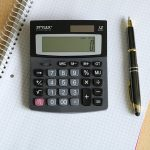 How Much PPI Are You Owed?