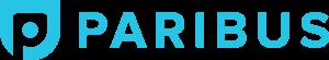 paribusreview-logo