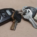 How to Find Fantastic Used Auto Loan Rates