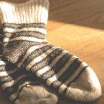 Socking It Away: Simple Tips for People Who Hate to Save Their Money