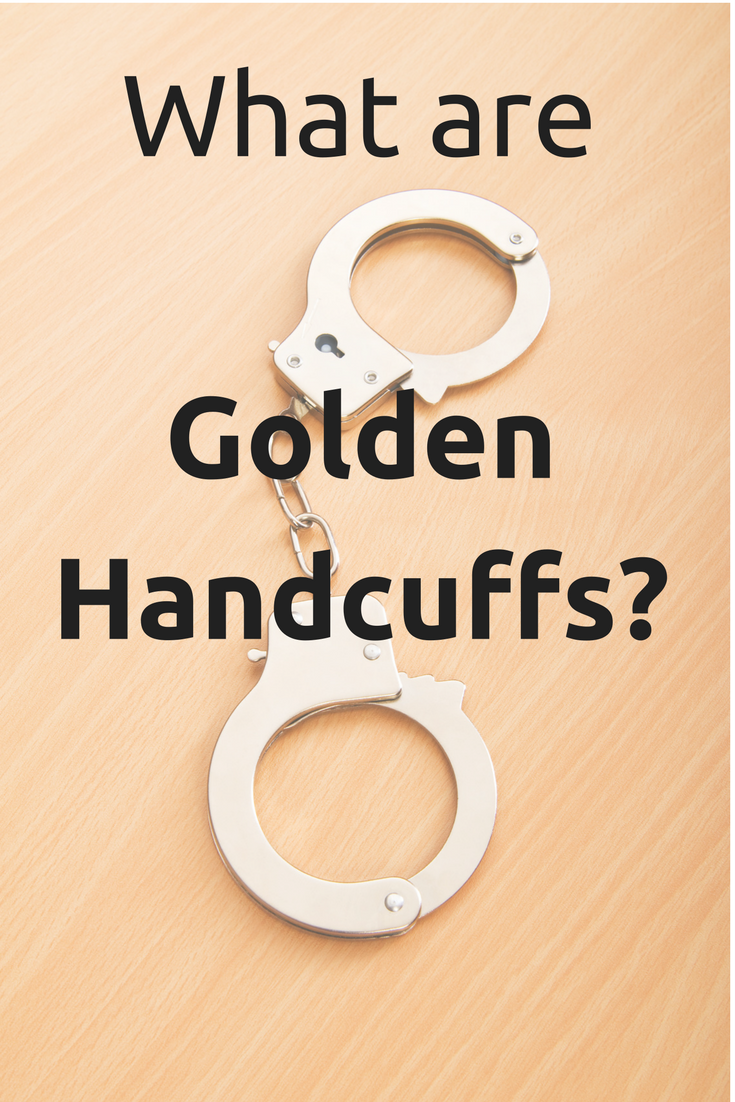 Take off these handcuffs right fucking now joi