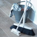 Spring is in the Air-So Are Allergies: 6 Ways to Deep Clean Your House