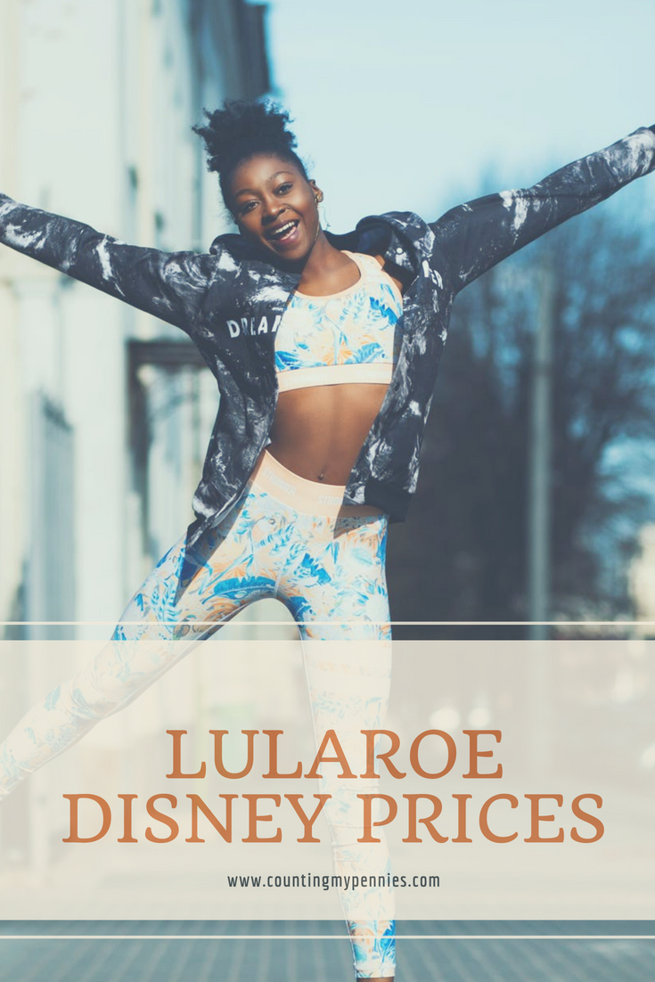 lularoe disney line, lularoe products, lularoe disney items
