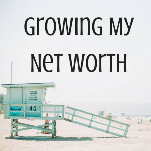 2018 Financial Roundup and Net Worth Update
