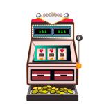 How Best to Choose the Perfect Online Slots Game for Your Enjoyment