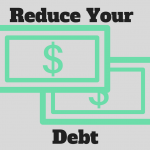 Radical Debt Reduction Strategies You Can Do