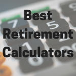 best retirement calculator