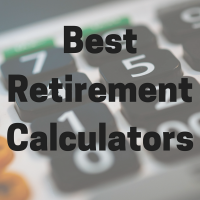 What is the best retirement calculator?
