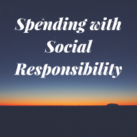 Spending with Social Responsibility – Should You Boycott?