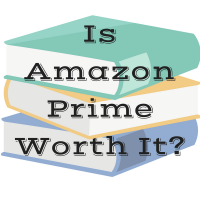 Amazon Prime Cost Increasing – Is it Worth It?
