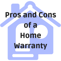 Pros and Cons of a Home Warranty