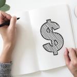 Money-Saving Techniques to Follow