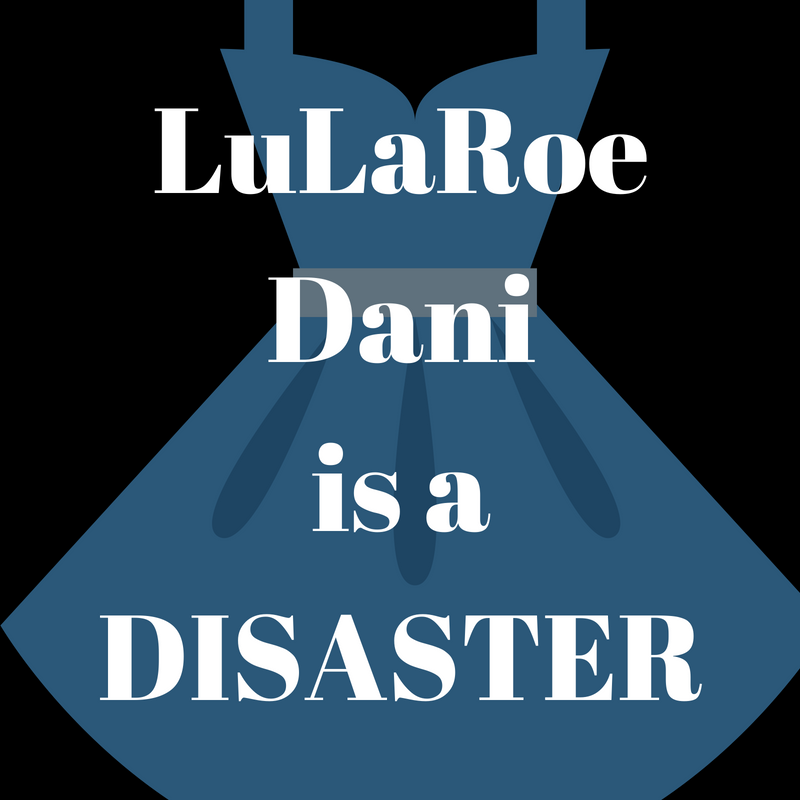 8c31208024a1b I have written a lot about LuLaRoe and how they take advantage of their  sellers and they sell a terrible quality product for exorbitant prices.
