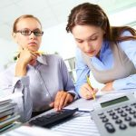 From Ledgers to Laptops: Bookkeeping Duties Revealed