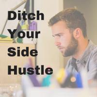 When Your Side Hustle Isn't Worth It