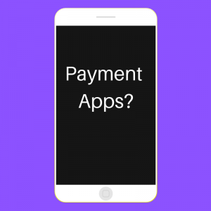 Which Payment App Should I Use?
