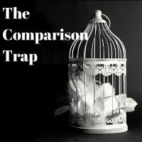 Don't Fall Into the Comparison Trap
