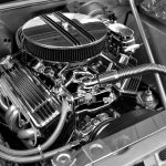 Costly Car Maintenance Mistakes You Need to Avoid