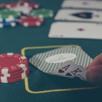 3 Essential Budget Management Tips for Online Poker Players
