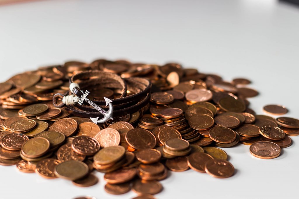 2019 savings challenge
